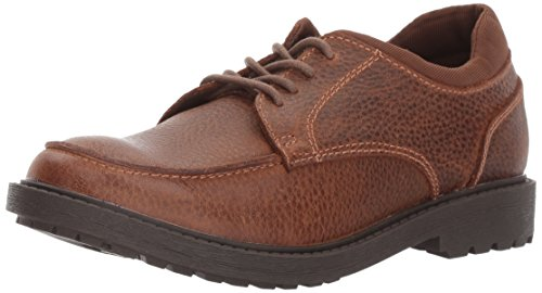 M Cole Little Neocap Brown Strada Kid Boys' REACTION 1 Kenneth US Fxd6Bq00