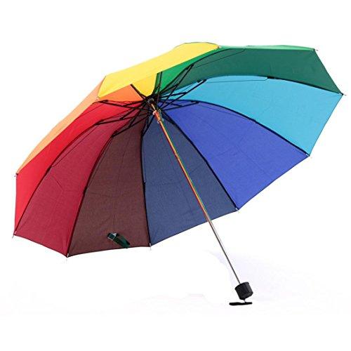 umbrella-odeer-beautiful-rainbow-sun-rain-umbrella-parasol-for-bridal-wedding-party-colorrainbow