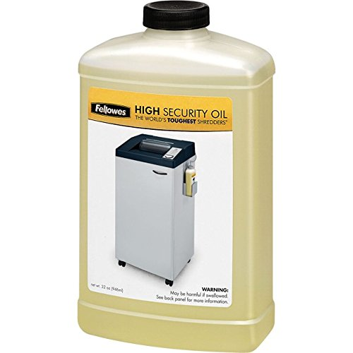 32OZ Hs Shredder Oil