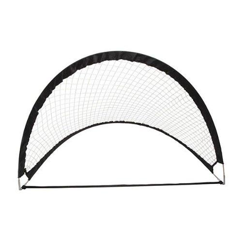 Kookaburra Small Field Practice Net by Kookaburra