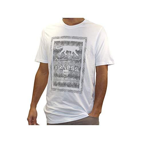 Garçon Shirt Airness Blanc Tee Jmaserp Blc nvfwWqHTx6