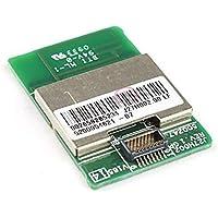 Placa Bluetooth Para Nintendo Wii