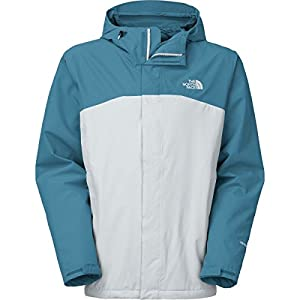 8f79777e7 Amazon.com : The North Face Men's Anden Triclimate Jacket High Rise ...