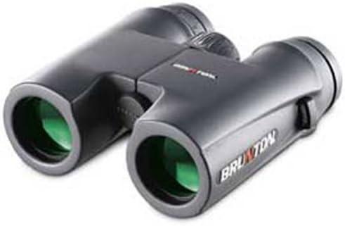 Brunton Eterna Mid-Size 10×32 Binocular