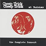 Cheap Trick At Budokan: The Complete Concert by CHEAP TRICK (1998-04-28)