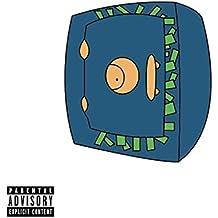 Break the Bank (feat. I Am Phil) [Explicit]