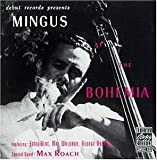 Mingus at the Bohemia [Vinyl]