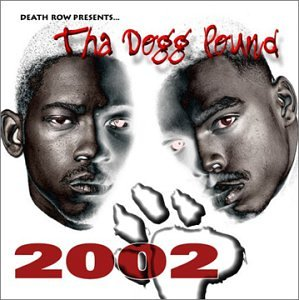 Tha Dogg Pound-2002-CD-FLAC-2001-Mrflac Download