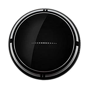 Best Bifast Robot Vacuum Cleaner Automatic Cleaning
