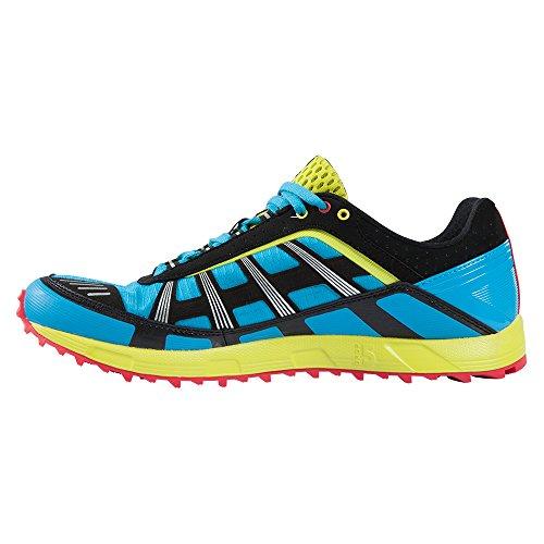 Salming Piste T1 Chaussures De Course Pour Hommes