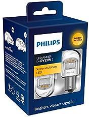 Philips LED samochodowa żarówka sygnalizacyjna