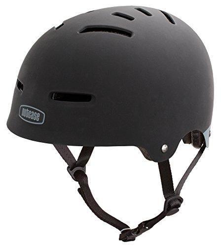 nutcase-zone-bike-helmet-fits-your-head-suits-your-soul-black-matte-medium