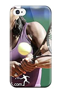 Amberlyn Bradshaw Farley's Shop Best New Design On Case Cover For Iphone 4/4s