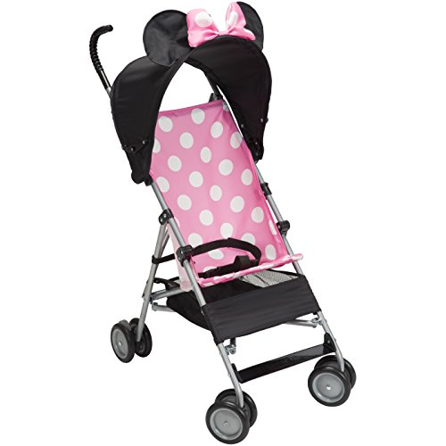 Strollers Gt Strollers And Accessories Gt Baby Products