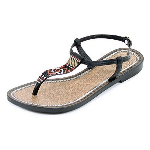 V Varios Piscine Colores Mixte Adulte G17337 Grendha Multicolore Chanclas Raider de et Acai Chaussures Plage 90168 8taS7w