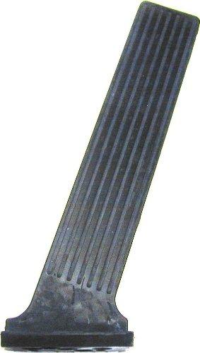 URO Parts 901 423 010 00 Accelerator Pedal