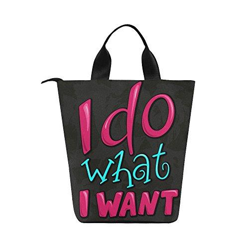 Eco Friendly Paper Bags Slogans - 9