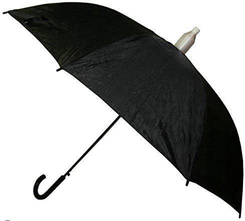 Wonderbrella - The No Drip Umbrella [並行輸入品]