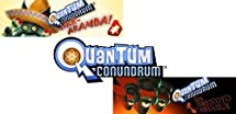 Quantum Conundrum Pack [Online Game Code]