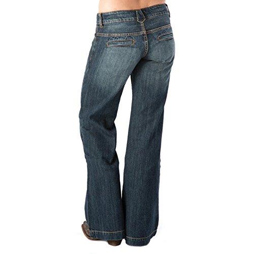 stetson-womens-214-fit-city-dark-indigo-trouser-jeans-med-wash-8-r