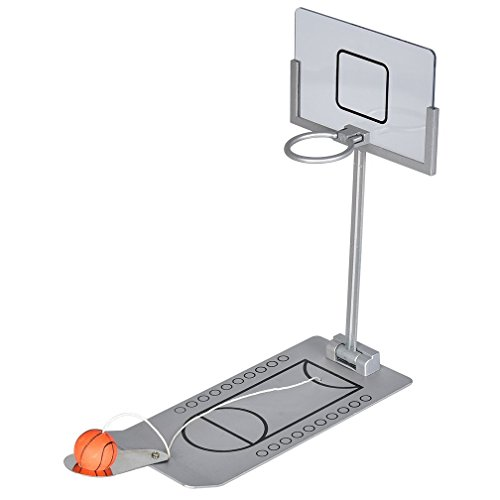 Kapoo Foldable Tabletop Basketball Desktop product image