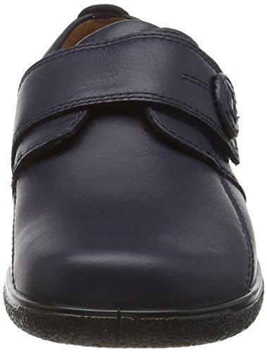 avec Chaussure Hotter Sugar Velcro hommefemme EE 0v1pqwf