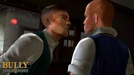 Take-Two Interactive Bully - Juego (Xbox 360): Amazon.es: Videojuegos