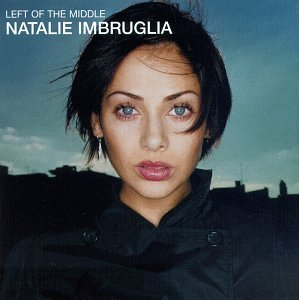 Natalie Imbruglia - Now That