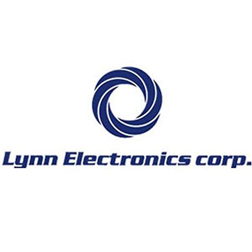 (Lynn Electronics GENDER-FF Tec Gender Bender Female/female)