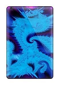 Jose de la Barra's Shop New Style Ipad Mini 3 T-mobile Tpu Silicone Gel Case Cover. Fits Ipad Mini 3 5690190K71342321