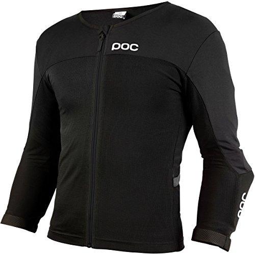 POC - Spine VPD Air Tee, Mountain Biking Armor