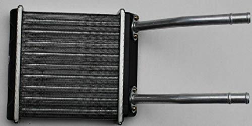 Trade Vehicle Parts OP7001D Heater Matrix (1.7 D Man/Auto)(1.7 Td Manual)(Without Ac):