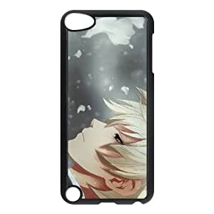 ipod 5 Black Black Butler phone cases protectivefashion cell phone cases YTQG5144150