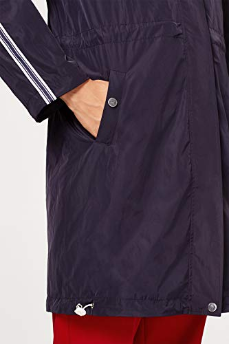 Esprit Esprit 088cc1g022 Femmes 088cc1g022 Bleu Bleu Femmes Esprit Edcmanteaux Femmes Edcmanteaux 088cc1g022 Edcmanteaux 8wxgZWp