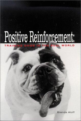 Positive Reinforcement Training Dogs World product image