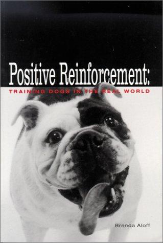 Positive Reinforcement Training Dogs World