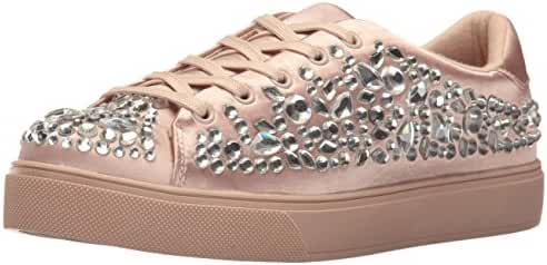 Aldo Women's Zellina Fashion Sneaker