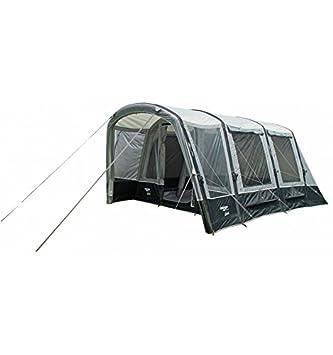 Vango Airaway Galli Awning Standard Amazon Co Uk Sports Outdoors