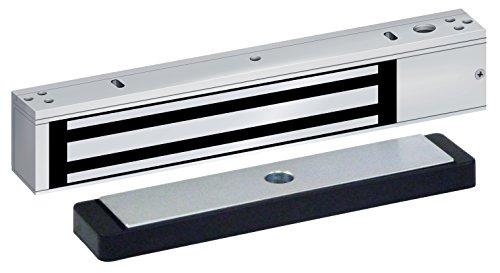 1x  ERG SDC-1-014 ZWEIFACH 2//1XUM 5MM Schiebeschalter SPDT 100V 1A  #712981