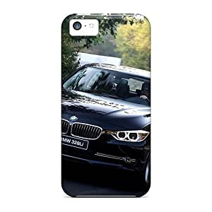 Awesome Design Bmw 3 Series Li Front Hard Case Cover For Iphone 5c