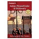 Teach Yourself Microsoft FrontPage 2000, David Lester Crowder and Rhonda Crowder, 0764575236