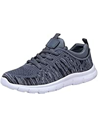 Kids Boys Fashion Sneakers Casual Sport Shoes