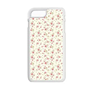 Generic Protective Back Phone Case For Kids Custom Design With Cath Kidston For Iphone 6 Plus 5.5 Inch Choose Design 7
