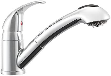 Dura Faucet Pull out Motorhomes Trailers product image