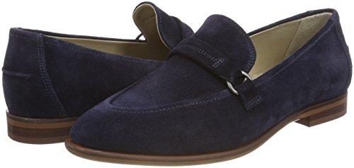 Marc 80214153201300 Loafer O'polo Azul Mocasines Para Mujer navy 890 OwPOpqrxg