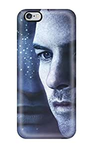Special Design Back Avatar 2 (2014) Phone Case Cover For Iphone 6 Plus