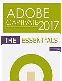Adobe Captivate 2017: The Essentials