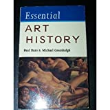 img - for Essential Art History book / textbook / text book
