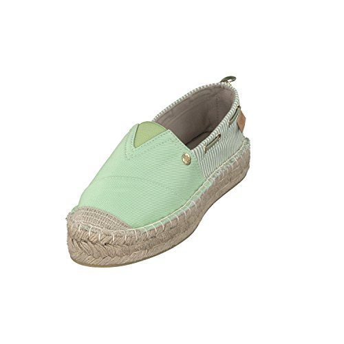 Chiuse Gosch Scarpe Donna Shoes Verde Menta EUqUwv