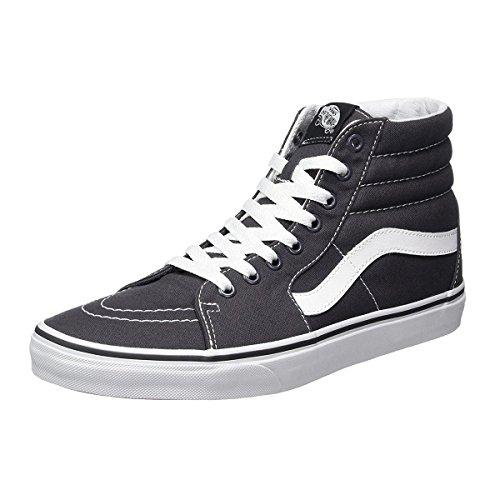 vans-unisex-sk8-hi-canvas-asphalt-skate-shoe-6-men-us-75-women-us
